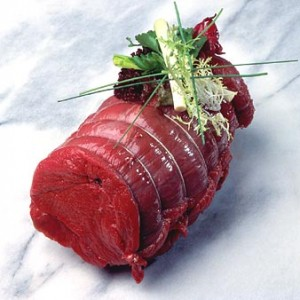 rolled_venison
